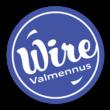 Wire Valmennus | Seinäjoki | Personal Training | Liikuntapalvelut | Hyvinvointipalvelut